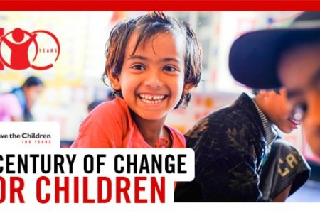 Save the Children Job Circular 2021 Bangladesh Jobs Circular