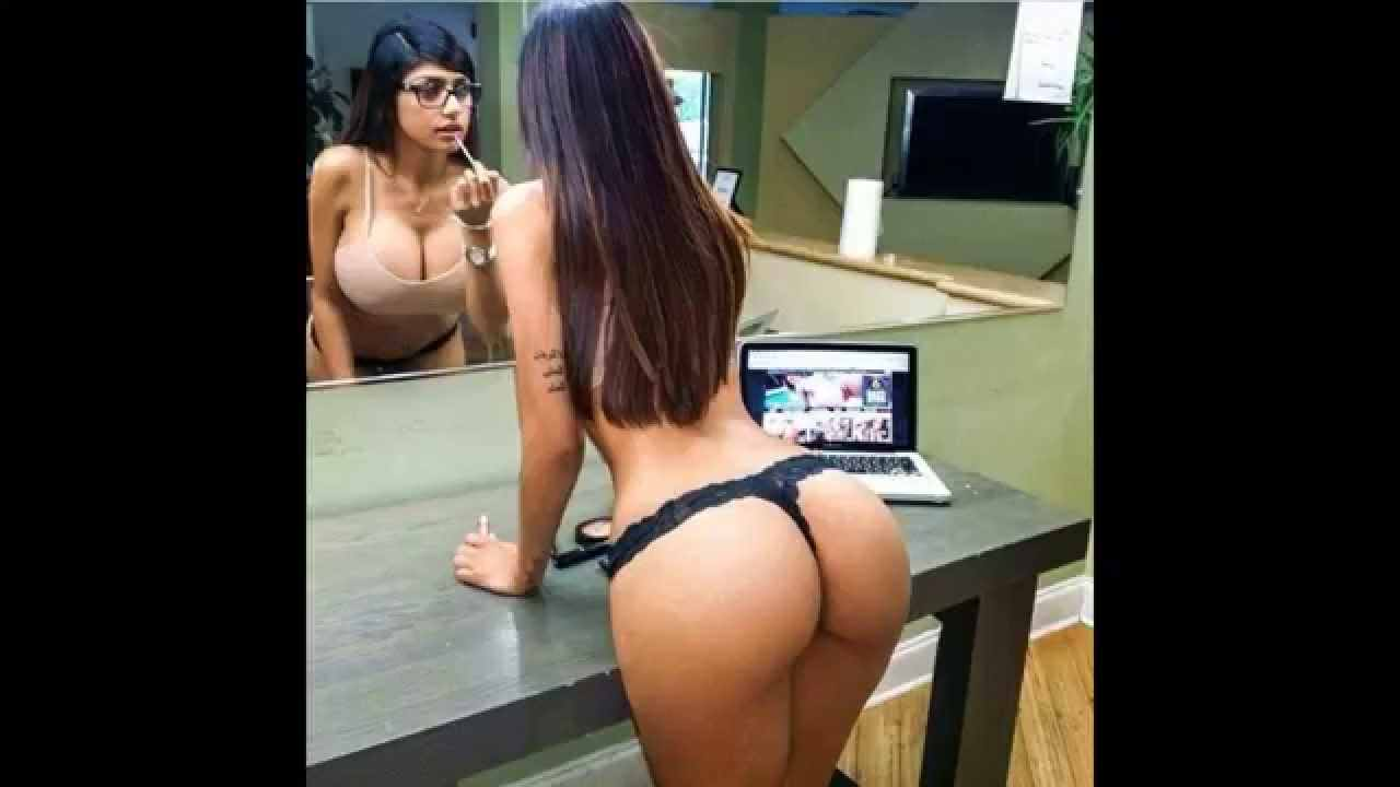 Teen Porn Videos - Free Young Sex Movies Hot