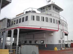 "ferryboat <script type=""text/javascript"" src=""https://jobbiecrew.com/wp-content/plugins/oiopub-direct/js.php#type=banner&align=center&zone=2""></script>"