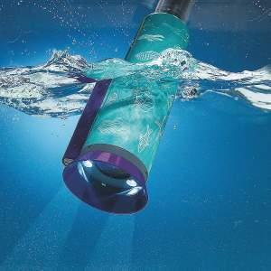 Aquascope