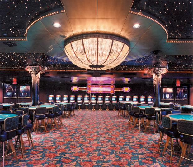 Horizonedge casino hotel and casino san diego