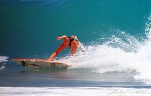 surfergirl4