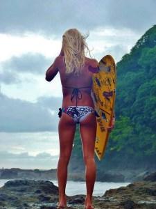surfergirl9