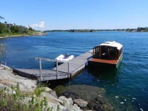 0houseboat6