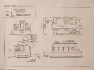 0houseboat7