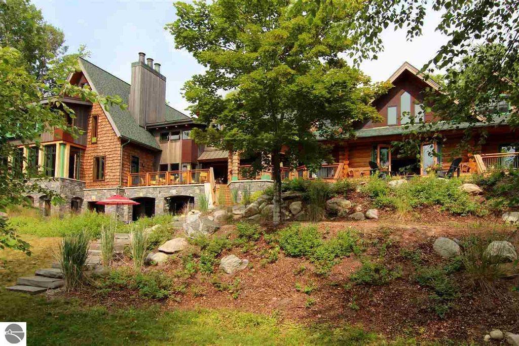 Arrowhead Colorado Homes For Sale