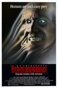 frombeyond
