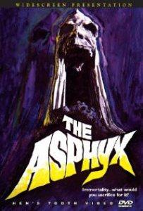 theasphyx