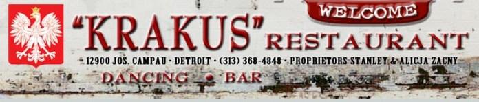 krakus Best polish in and around Detroit