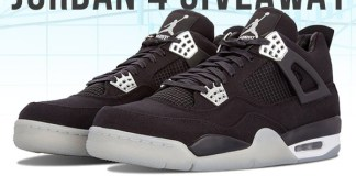 cfd4a80443a73c Win an Ultra-Rare Pair of Eminem Carhartt Jordan s from Detroit s StockX.
