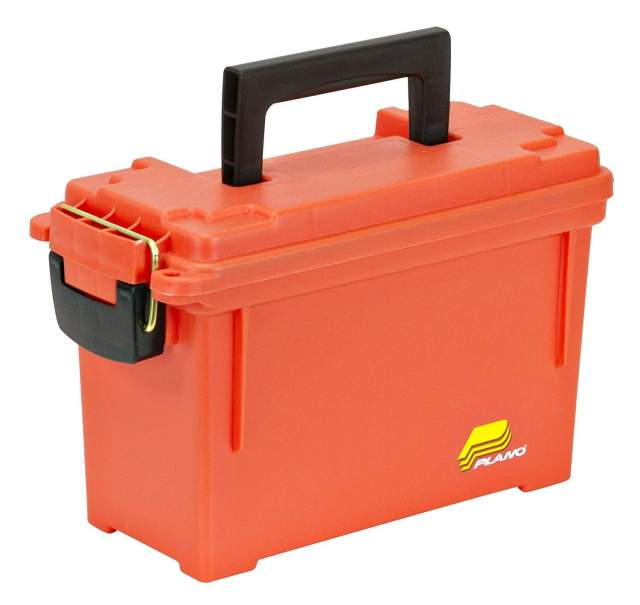 Plano 1312 Dry Storage Emergency Marine Box