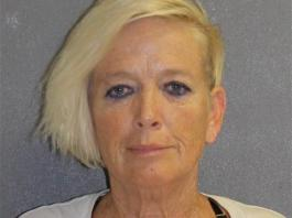 Woman convicted of drowning puppy in airport arrested again in Edgewater - News - Daytona Beach News-Journal Online - Daytona Beach, FL