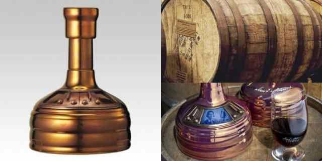 Samuel Adams' $200 Beer Is Illegal in 15 States