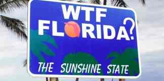 WTF Florida