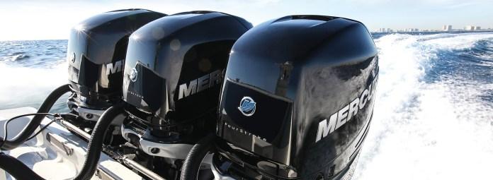 Image result for mercury marine