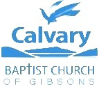 Calvary Baptist Church of Gibsons Youth Ministry in partnership with Young Life of Canada