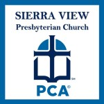 Sierra View Presbyterian Church (PCA)