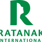 Ratanak International