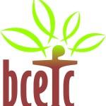 Burnaby Chinese Evangelical Free Church