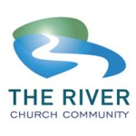 The River Church Community