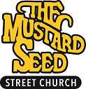 The Mustard Seed Street Church - Hope Farm Healing Centre