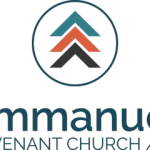 Emmanuel Covenant Church