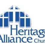 Heritage Alliance Church
