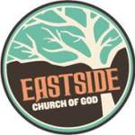 East Side Church of God