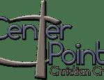 Center Pointe Christian Church