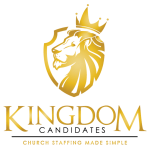 Kingdom Candidates