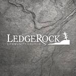 LedgeRock Community Church
