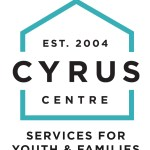 Cyrus Centre Ministries