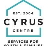 Cyrus Centre Ministries