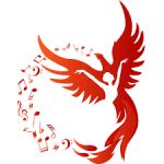 Phoenix Dance and Music School