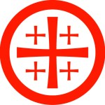 COS Anglican Network: International Anglican Church & Holy Trinity Anglican Church