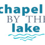 Chapel By The Lake Presbyterian Church