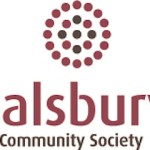 Salsbury Community Society