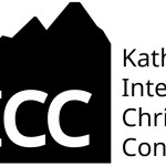 Kathmandu International Christian Congregation