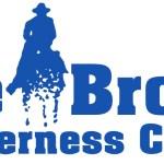 Blue Bronna Wilderness Camp