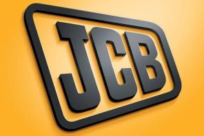 JCB India Limited ITI Campus Placement 2021