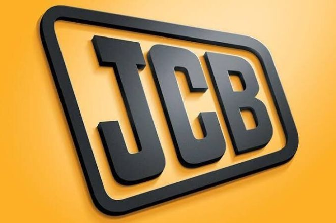 JCB India Limited Campus Placement 2021