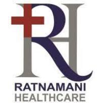 Ratnamani Healthcare Pvt Ltd Recruitment 2021