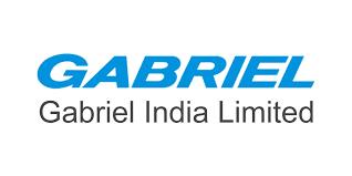 Gabriel India