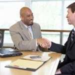 Advertising Sales Representative Job Description Example, Duties, Tasks, and Responsibilities