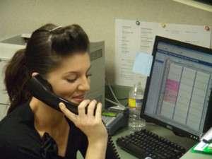 Dental Office Receptionist job description, duties, tasks, and responsibilities