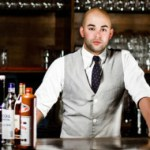 Bartender Job Description Example, Duties, Tasks, and Responsibilities
