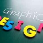 Graphic Designer Job Description Example, Duties, Tasks, and Responsibilities