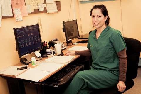 Patient Billing Coordinator Job Description Example Duties Tasks