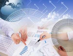 Payroll Project Manager job description, duties, tasks, and responsibilities