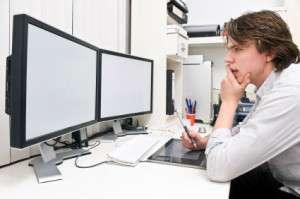 Senior Graphic Designer job description, duties, tasks, and responsibilities